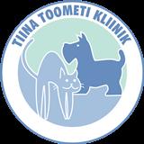 Tiina Toomet